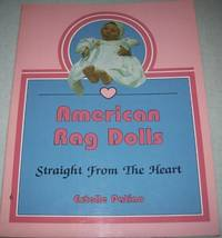 American Rag Dolls: Straight from the Heart