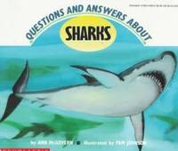 Questions and Answers about Sharks