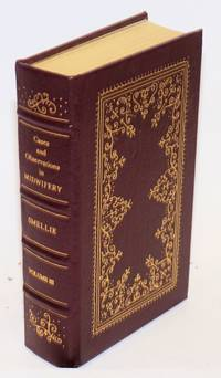 image of A Collection of Preternatural Cases and Observations in Midwifery. Compleating the design of illustrating his First Volume, on that Subject. Vol. III