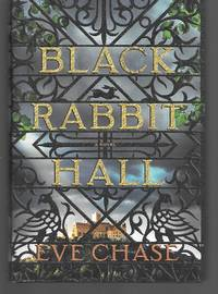 image of Black Rabbit Hall