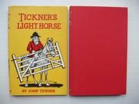 image of Tickner's Light Horse