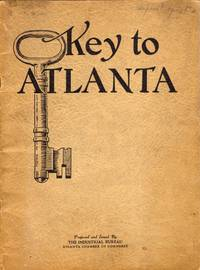 Key to Atlanta