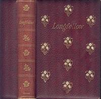 The Poetical Works of Longfellow - Oxford Complete Copyright Edition.