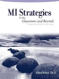 MI Strategies in the Classroom and Beyond : Using Roundtable Learning