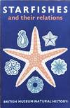 Starfishes and their relations
