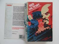 image of Red victory: a history of the Russian Civil War