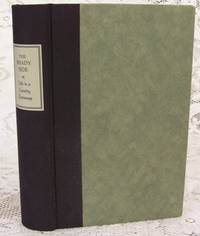 The Shady Side; Or, Life in a Country Parsonage by  Martha Stone] A Pastor's Wife [Hubbell - Hardcover - Later Printing - 1853 - from HGBooks (SKU: 8669)