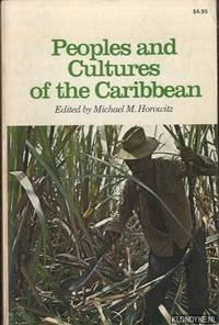 Peoples and Cultures of the Caribbean