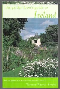 The Garden Lover's Guide to Ireland