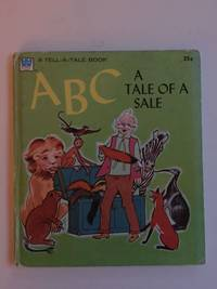 ABC  A Tale Of A Sale