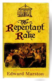 THE REPENTANT RAKE.