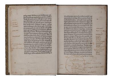 Cosmographia, sive De situ orbis.