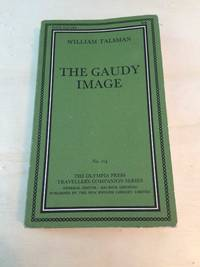 image of The Gaudy Image