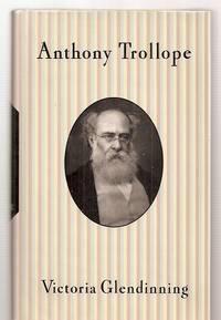 image of ANTHONY TROLLOPE