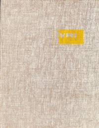 VRI-boek / VRI-book / Livre de la VRI / VRI-Buch