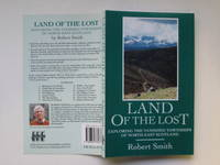 image of Land of the lost: exploring the north-east's vanished townships
