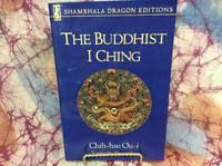 Buddhist I Ching, The