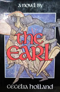 image of The Earl
