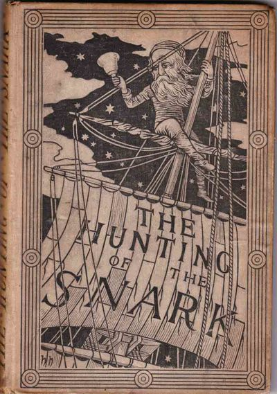 London: Macmillan, 1876. First edition. Good. 19 cm; xi, 83, pages. Nine full page illustrations by ...