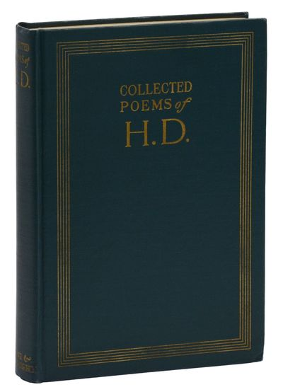 New York: Boni & Liveright, 1925. First Edition. Near Fine. First edition. viii, 306 pp. Original bl...