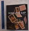 View Image 1 of 3 for Mind the Gap Inventory #172572