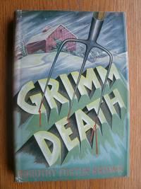 Grimm Death