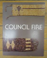 Council Fire: A Resource Guide