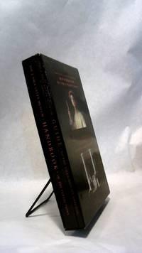 Deshpande book neeta intelligence artificial by