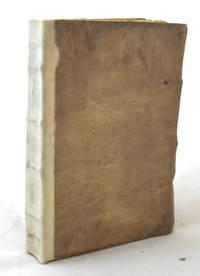 image of Acta Pacificationis quae coram sac. caesareae maiestatis commissariis, inter Seren, Regis Hispaniarum & Principis Matthiae Archduchis Austriae ...