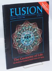 image of Fusion: Vol. 6 No. 3, September-October 1984
