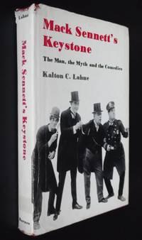 Mack Sennett's Keystone