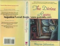 The Divine Ryans (variant printing)