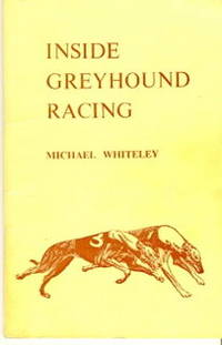 Inside Greyhound Racing