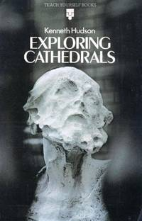 image of Exploring Cathedrals (Teach Yourself Books)
