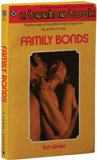 image of Family Bonds (First Edition)