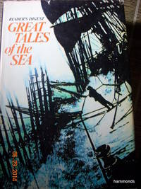 Great Tales of the Sea