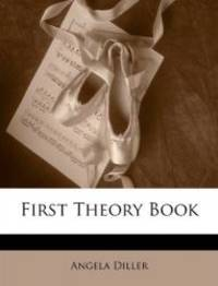image of First Theory Book