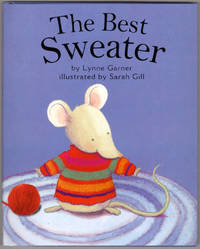 image of The Best Sweater