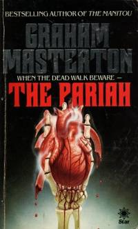 The Pariah (A Star book)