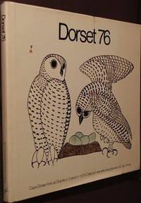 Dorset 76