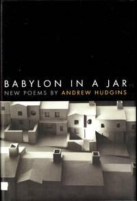 Babylon in A Jar