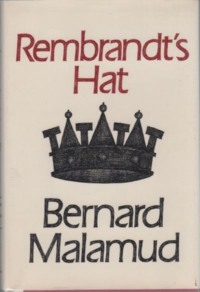 the use of symbolism in bernard malamuds the natural Data - fiscal time series historical fiscal indicators 1972-2017 page updated 5 oct 2017 a description of fiscal policy and monetary policy the spreadsheet available here contains historical fiscal data strategy analytical.