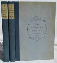 California in 1851.  The Letters of Dame Shirley.  Introduction and Notes by Carl I. Wheat
