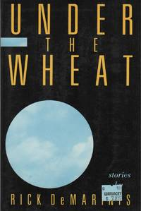 UNDER THE WHEAT