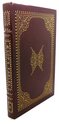 image of AESOP'S FABLES Easton Press