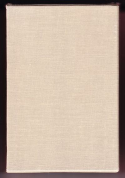NY: Putnam, 1995. First edition. Limited issue of 175 numbered copies signed by Tan on the limitatio...