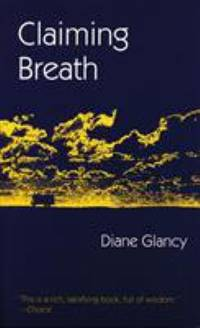 image of Claiming Breath
