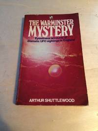 image of The Warminster Mystery