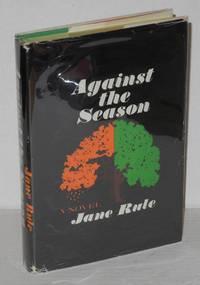 Against the Season