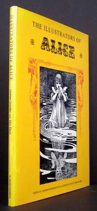 The Illustrators of Alice